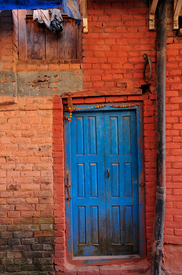 nepal_23