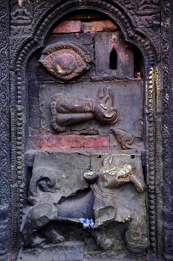 nepal_25