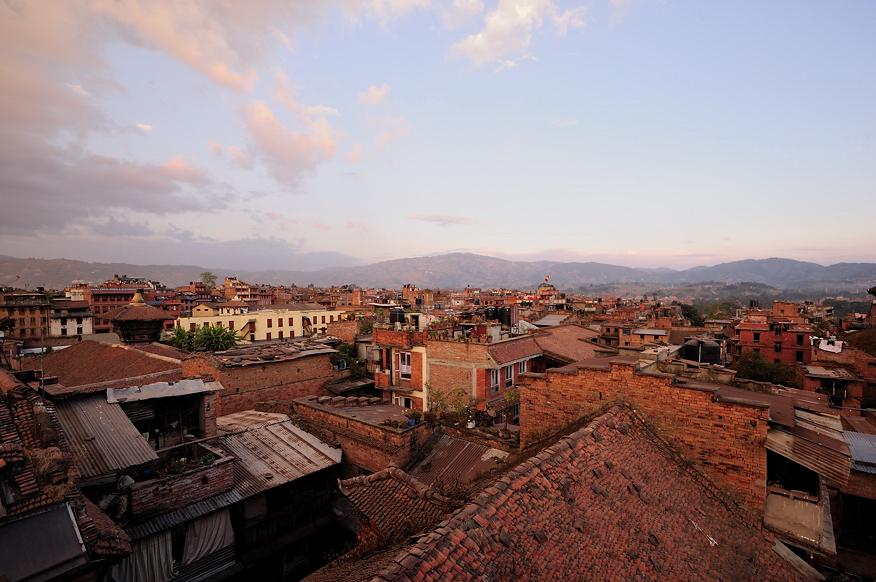 nepal_35